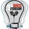 DocsForum 2012