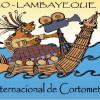 Fenaco Lambayeque 2012