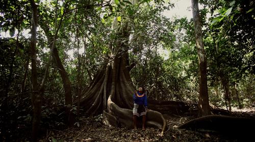 Sigo siendo – Kachkaniraqmi, en la Amazonía