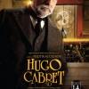 Hugo Cabret, de Martin Scorsese
