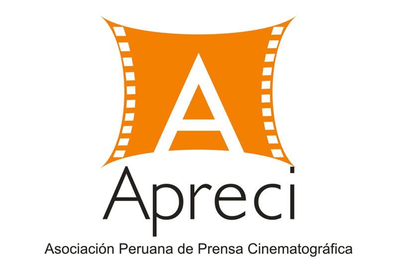 APRECI - Asociación Peruana de Prensa Cinematográfica