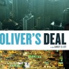 Oliver's Deal - Stephen Dorff