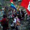 Documental Inkarri, de Jose Huaman Turpo
