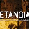 Metanoia - Cecilia Cerdeña