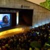 BAFICI 2013: No, en el Parque Centenario