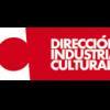Dirección de Industrias Culturales