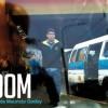 Zoom, documental de Mauricio Godoy
