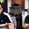 El evangelio de la carne - Giovanni Ciccia y Lucho Cáceres