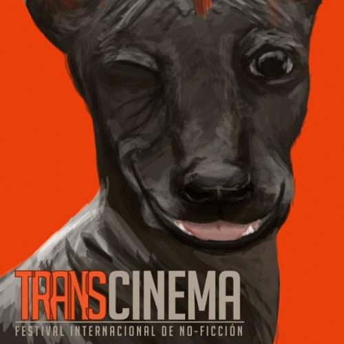 Festival Transcinema 2013