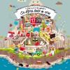 Festival de Lima 2013 - afiche