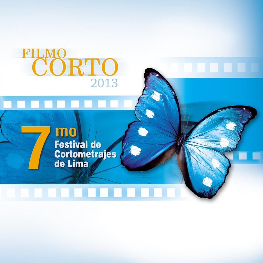 Filmocorto 2013