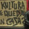 El Averno, documental de Jorge Tembladera