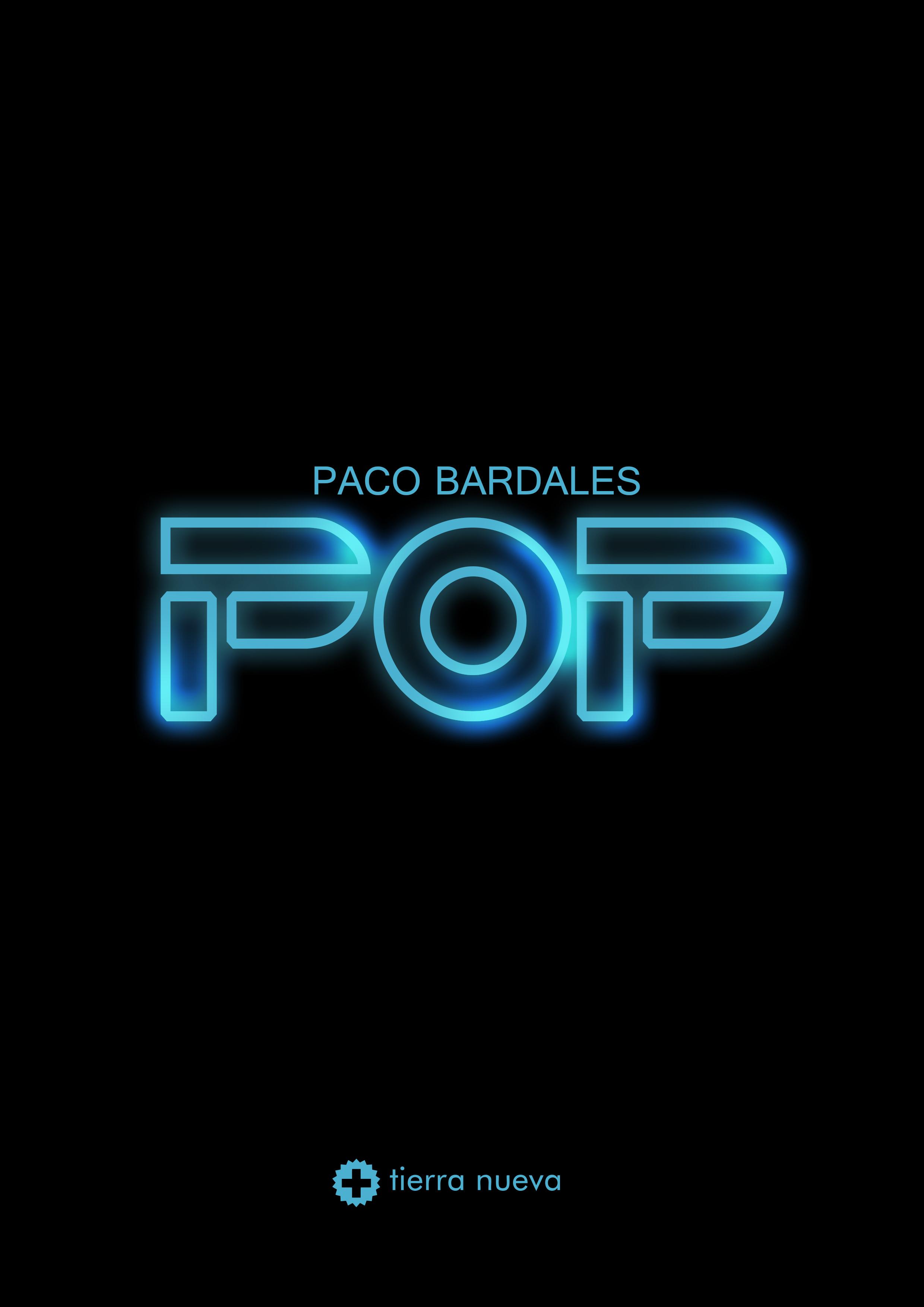 Pop, de Paco Bardales