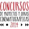 Concursos DAFO 2014