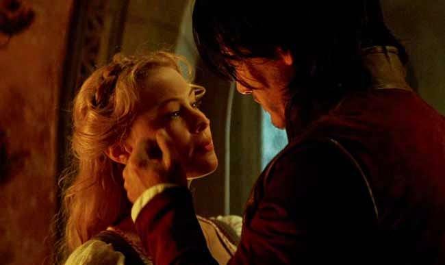Dracula-Untold-film-2014