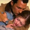 Interstellar de Christopher Nolan. Matthew-McConaughey
