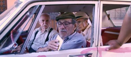 Viejos-amigos-de-Fernando-Villaran