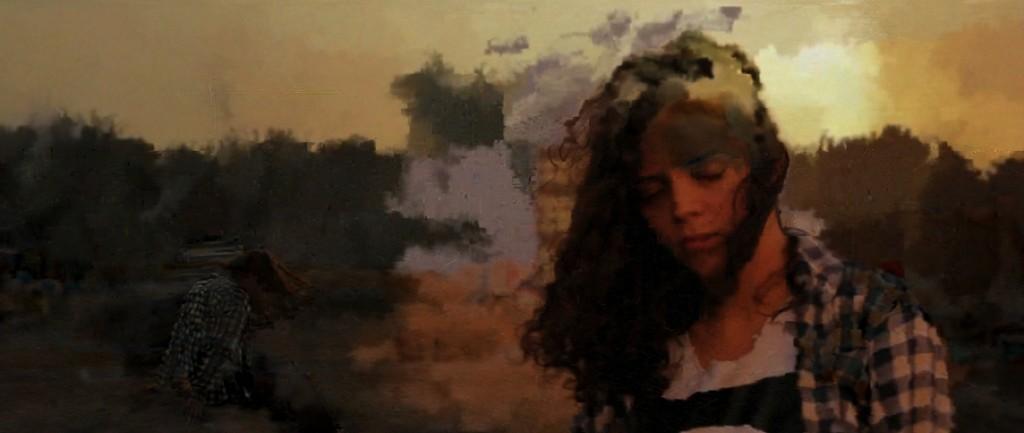 Videofilia, de Juan Daniel F Molero