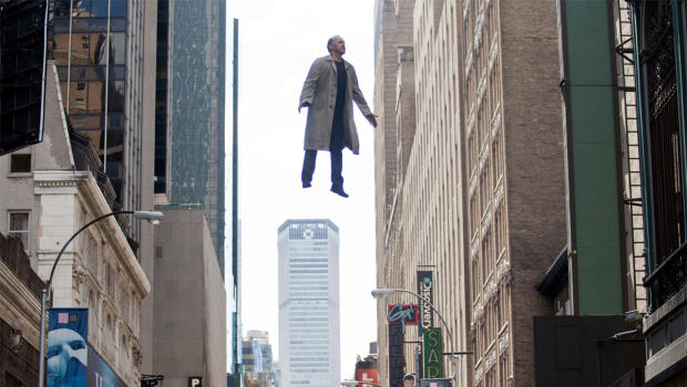 michael-keaton-flies-birdman