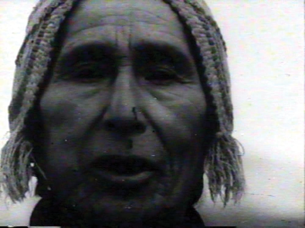 Runan Caycu (1974), de Nora de Izcue.