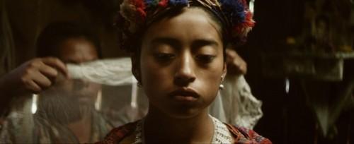 Ixcanul, de Jayro Bustamante, mejor película del FICCI 55