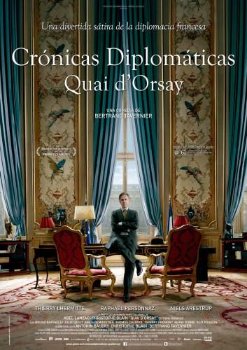 cronicas_diplomaticas-cartel-5466