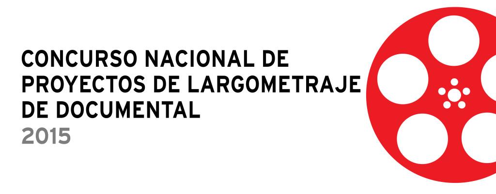 DAFO Documental 2015