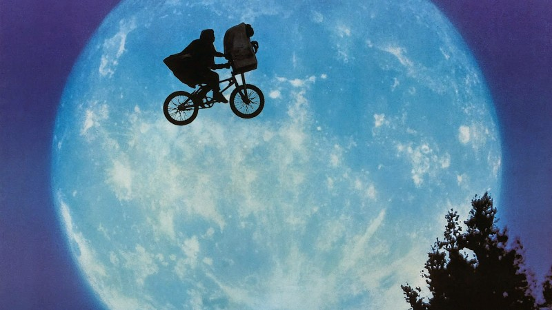 E.T.+el+extraterrestre