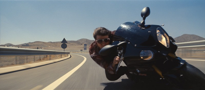 Mission Impossible Rogue Nation1