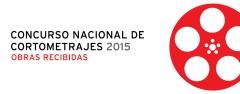 Concurso Cortometrajes DAFO 2015