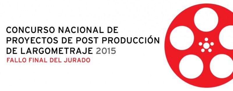 fallo-final_Post-produccion-1024x401[1]