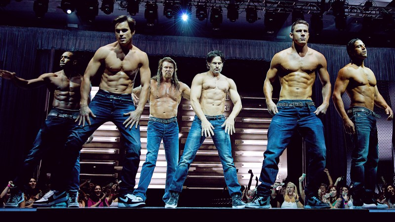 3047999-poster-p-1-pony-magic-mike-music-supervisor