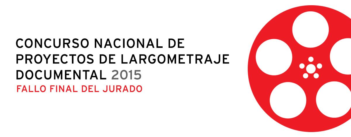 Concurso Documental DAFO 2015