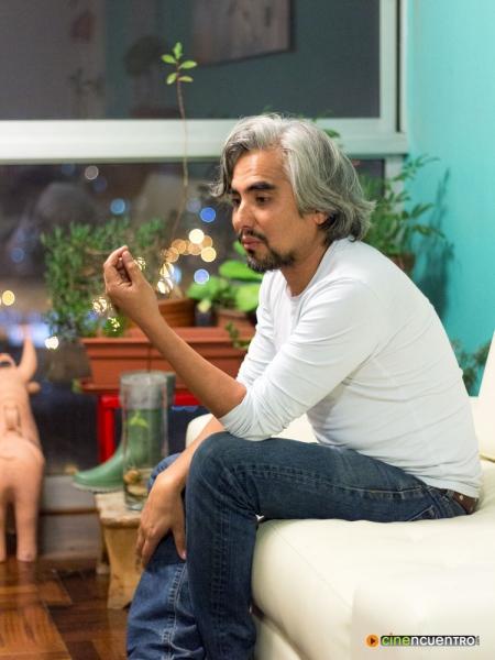 NN - Hector Galvez