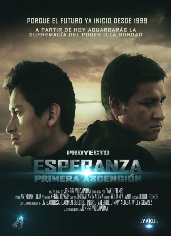Proyecto-Esperanza-poster