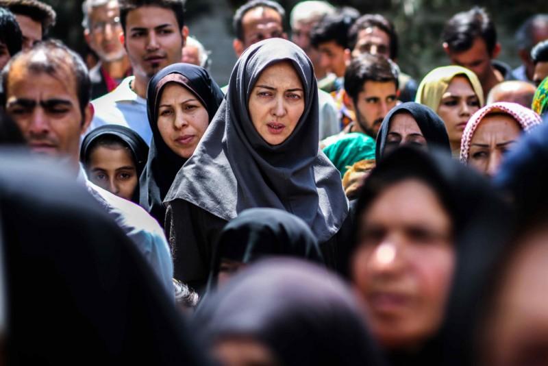 Wednesday-May-9-Iran
