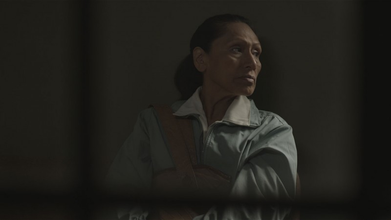 NN - Antonieta Pari