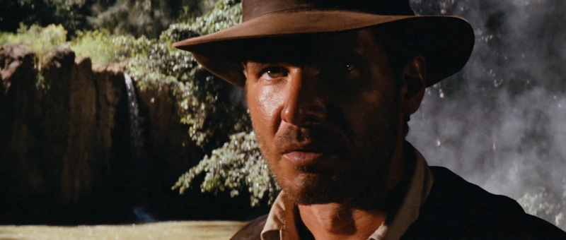 The.Raiders.Of.The.Lost.Ark - Harrison Ford
