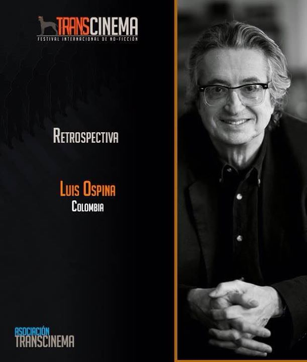 Luis Ospina