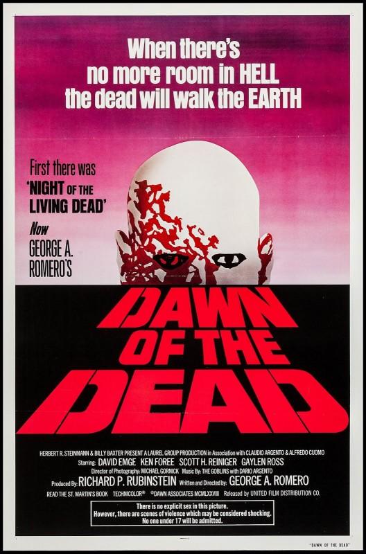 dawn-of-the-dead-1978