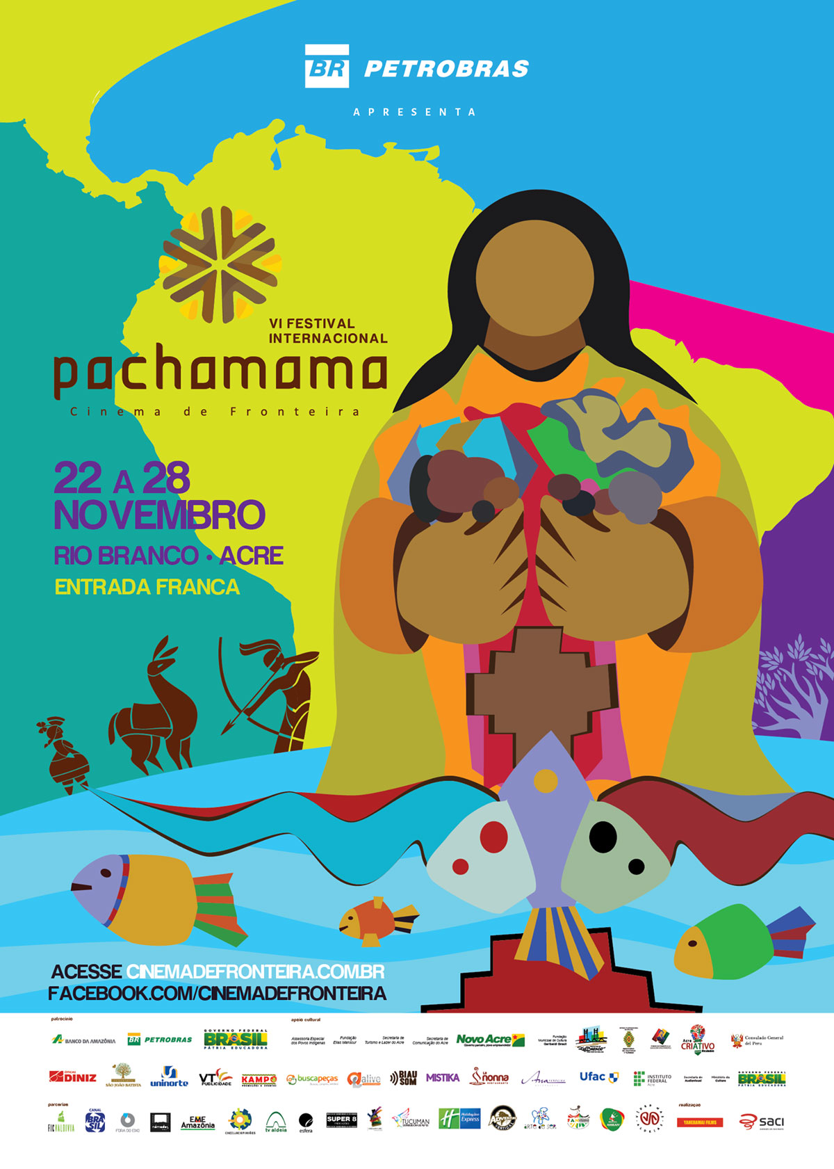 pachamama-afiche-web