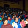 Cine-peruano-2015-Estreno-de-Bullying-Maldito