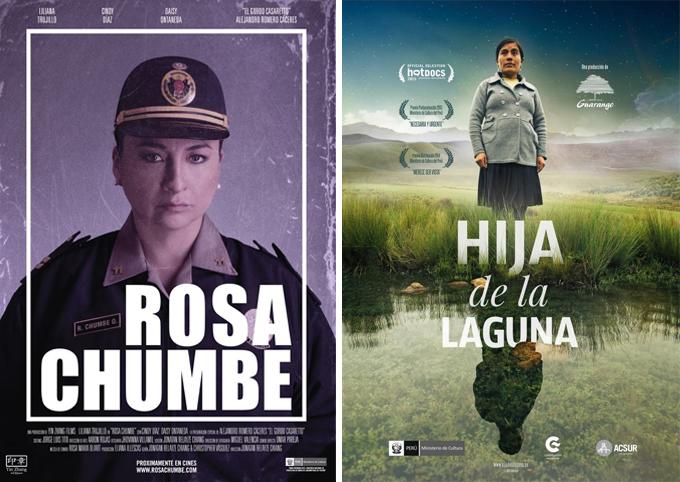 Premios-Tunki-2015-Rosa-Chumbe-Hija-de-la-laguna