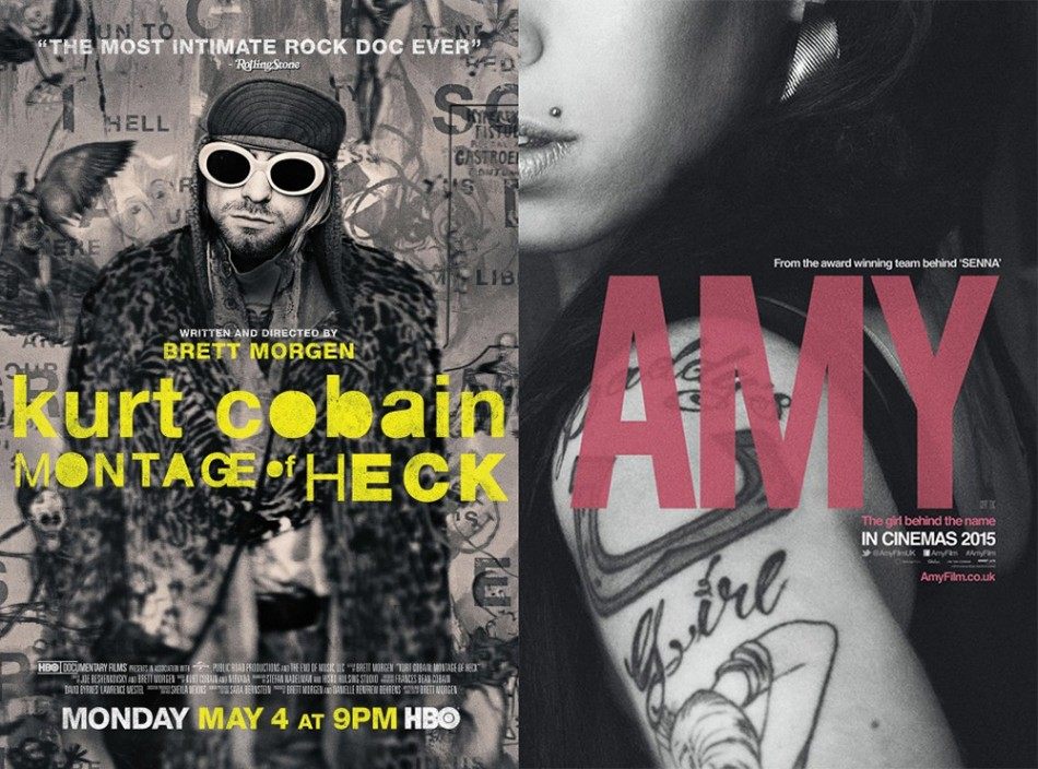 cobain-amy-posters
