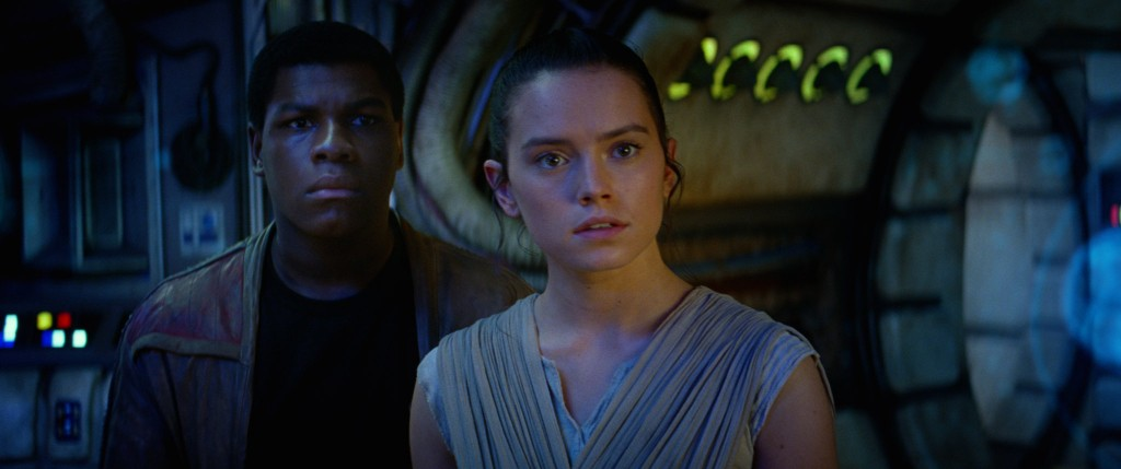 star-wars-7 - the-force-awakens