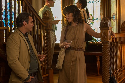 parker-posey-in-irrational-man[1]