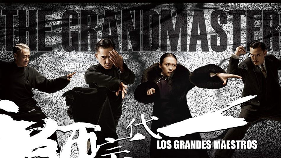 grandmaster-los-grandes-maestros-wong-kar-wai