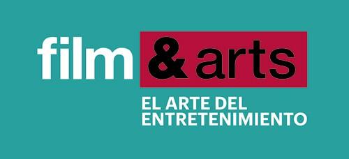 Film&Arts-logo