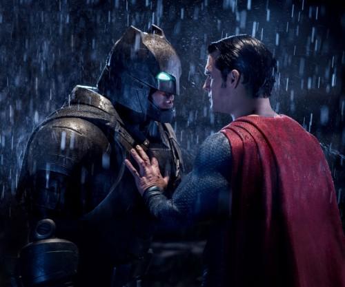 batman_y_superman_la_pelicula