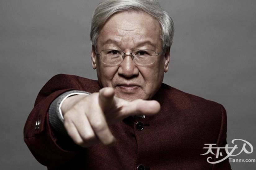 xie-fei-director